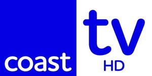 Coast hd logo s300