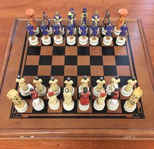 Chess4 s300