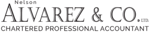 Logo alvarezco chartered professional accountant   updated sep2017 s300
