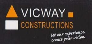 Vicway s300