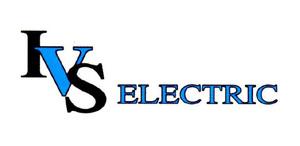 Ivselectric s300