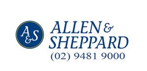 Allensheppard s300