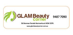 Glambeauty s300