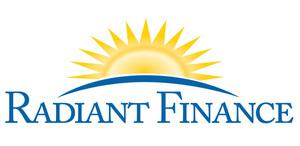 Radiantfinance s300