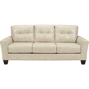 Hometown furniture s300