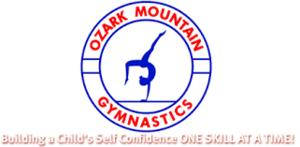 Ozark mountain s300
