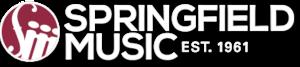 Springfield music s300