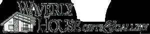 Waverly house s300