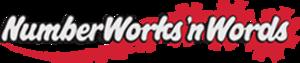 Logo numberworks s300