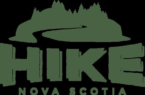 Hike nova scotia logo s550