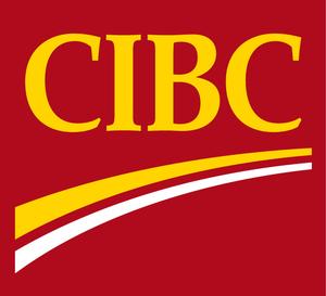 Cibc cr 2c rgb s300
