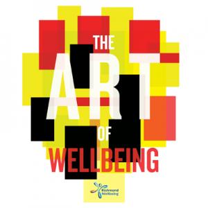 The art of wellbeing nbma6qtwotvrar81vnjgf8jyyuhuw4p1g2zhr49wvs s550