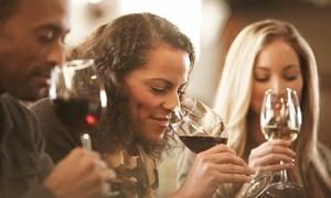 Winetasting s300