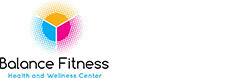 Balancet fitness halifax logo s300