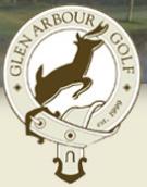 Glen arbour logo   04 25 14 s300