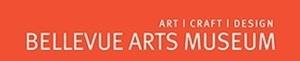 Bellevue arts museum s300