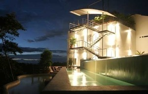 Gaia luxury boutique hotels costa rica 1 s300