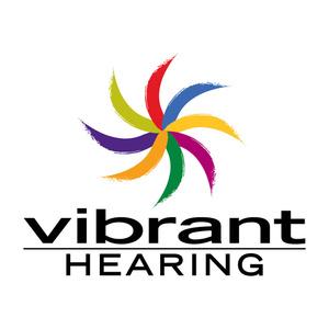 Vibrant logo.pinwheel 121010 s300