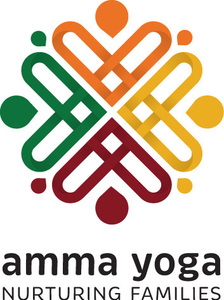 Amma logo rgb s300
