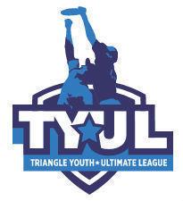 Tyul logo cropped s300