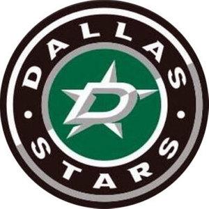 Dallas stars new alt logo 2014 s300