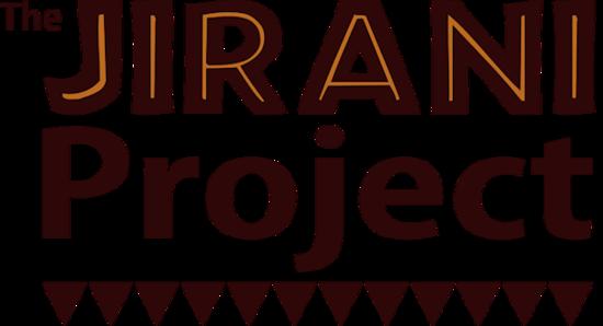 Jp logo triangles s550