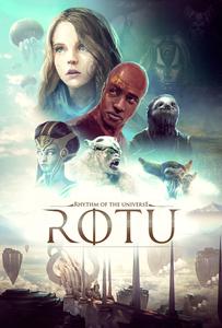 Rotu poster  s300