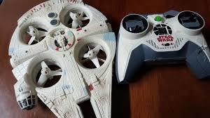 Star wars mell s300