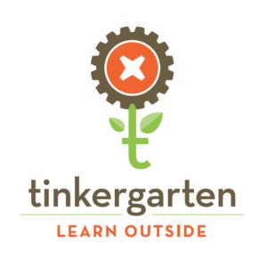 Tinkergarten s300