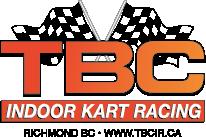 Tbc logo c 2 converted s300