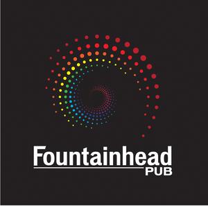 Fountainhead logo onblack300dpi s300