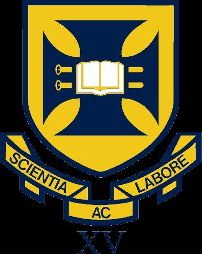 Uq logo good s550
