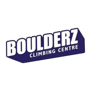 Boulderz s300