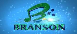 Branson logo cvb showcase 600x264 s300