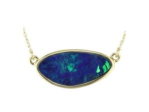 Opal s300