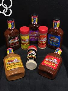 Fd sauce 1 s300