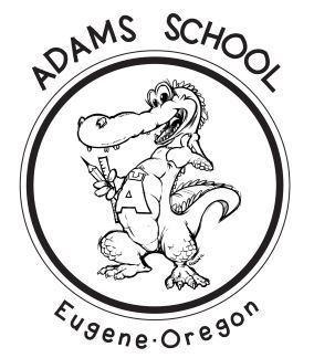 Adams logo  1  s550