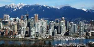 Vancouver s300