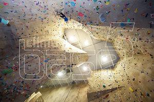 Climbbase s300