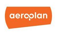 1aeroplan cropped s300