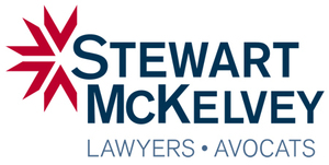 Stewart mckelvey 2013 s300