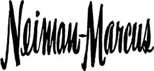 Neiman marcus logo s300