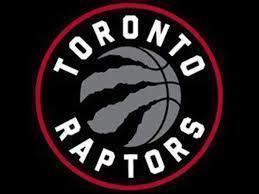 Toronto raptors s300