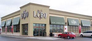 Lcbo2 s300