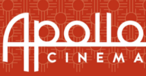 Apollocinema s300
