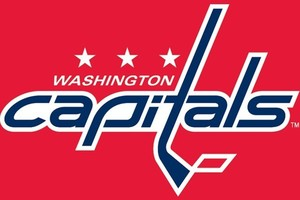 Washington capitals s300