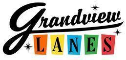 Grandview s300