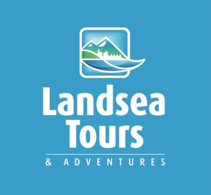 Landsea s300