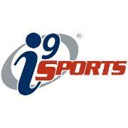 I9 sports squarelogo 1427199258168 s300