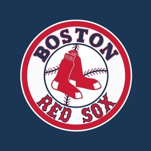 Red sox s300